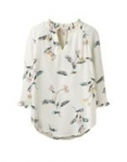 Joules Bethan - Cream