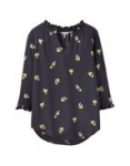 Joules Bethan - Grey