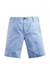 Joules Chino - Soft Blue