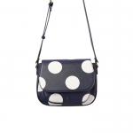 Joules Darby Print - Navy Spot