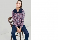 Joules - Dolly - Navy