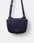 Joules Kelby Bright - French Navy