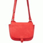 Joules Kelby Bright - Red