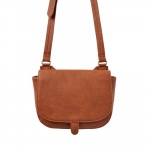 Joules Kelby Bright - Tan