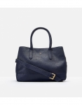 Joules - Thernwell PU - French Navy