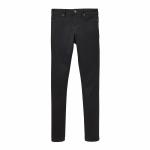 Joules X Monroe Skinny Jeans - Black