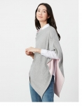 Joules Beatrice - Grey Marl