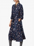 Joules Briony 204296 - Navy Teasel