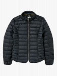 Joules Canterbury Short Padded Jacket - Navy