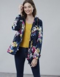 Joules Coast - Anniversary Floral