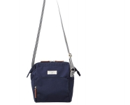 Joules Coast Cross Body bag - French Navy