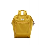 Joules Coast Rucksack - Antique Gold