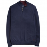 Joules Hillside 204575 - French Navy