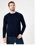 Joules Jarvis  - French Navy