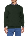 Joules Jumper 207997 - Green