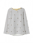 Joules Harbour - Bee Stripe