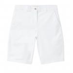 Joules Cruise Chino Shorts - Bright White