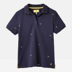 Joules Pippa - Navy Bee