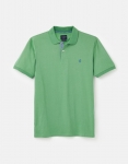 Joules Polo Shirt - Green