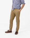 Joules Stretton Chino's - Driftwood
