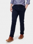 Joules The Chino - Navy