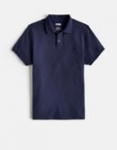 Joules Z Woody Classic - French Navy