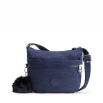 Kipling Arto S - Spark Night