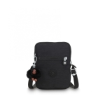 Kipling Essyla - True Black