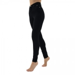 Marble Jeans 2402 - Black