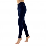 Marble Jeans 2402 - Navy