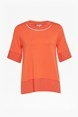 Great Plains - Sudbury Top Orange