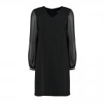 Pomodoro 31966 Dress - Black