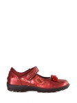 Primigi 2379333 - Red Patent