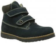 Primigi Aspy Boot- Navy