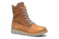Primigi Tilly Boot- Tan