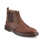 Rieker 32650-23 - Brown