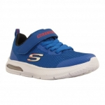 Skechers - Dyna-Air - Royal