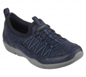 Skechers Be-Lux First Dibs - Navy