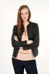 SoyaConcept Amalie 4 Jacket - Black