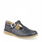 Start-Rite Lottie - Navy