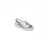 Waldlaufer Kalinda 673005 - Silver