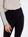 White Stuff Jade Jegging Jean - Charcoal
