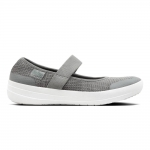 FitFlop Mary Jane