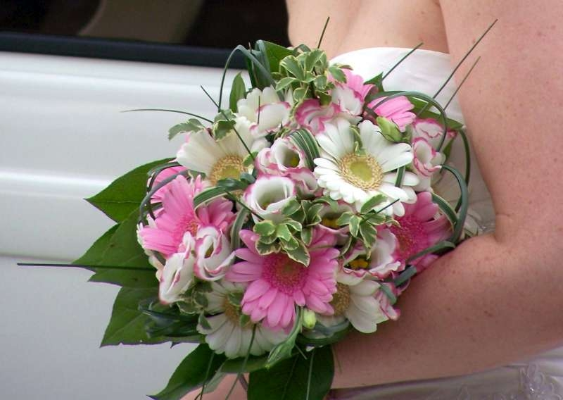 affordable wedding flower packages wedding flower packages driverlayer search engine 1231
